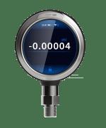686 Digitalt manometer