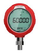 685 Digitalt manometer