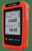 227Ex-HART Dokumenterende prosesskalibrator