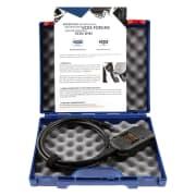 VCDS Ross-Tech HEX-V2 Basiskit