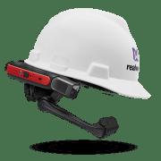 HMT-1Z1 Håndfri fjernkommunikasjonsenhet (Ex)