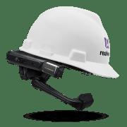 HMT-1 Håndfri fjernkommunikasjonsenhet