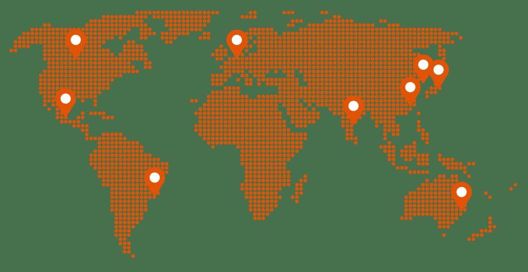 Innova Worldwide