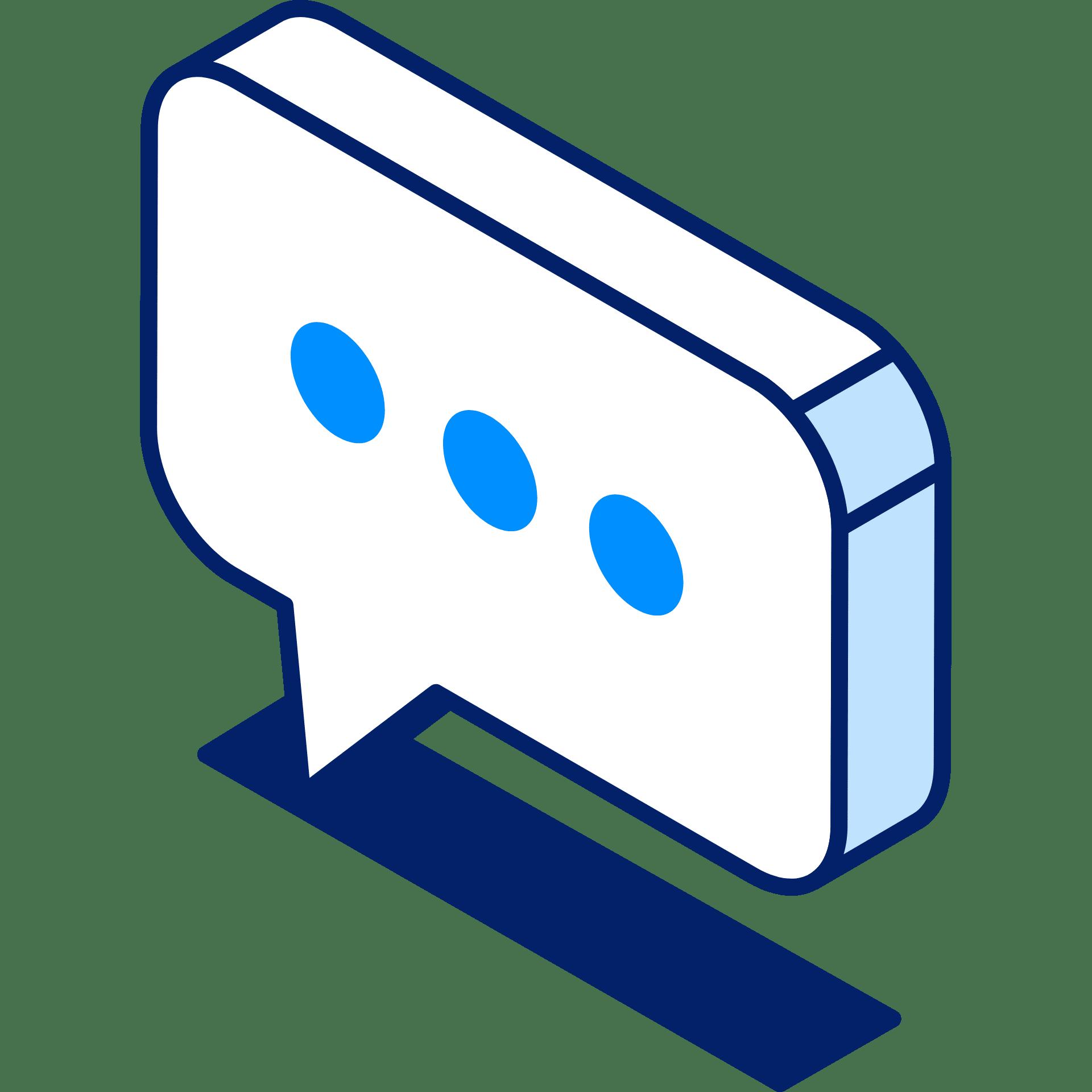 Content ontwikkelen