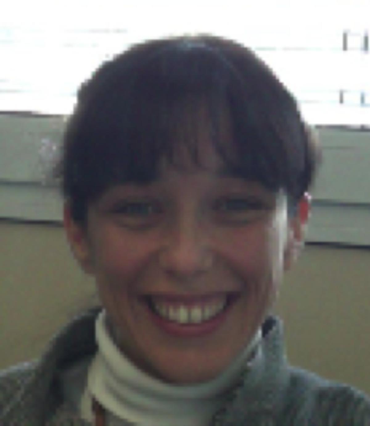 Anna Bernhardt imaging task force // international league against epilepsy