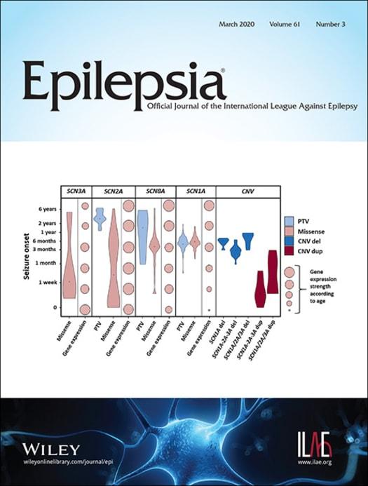 anti epileptica zwangerschapsdiabetes