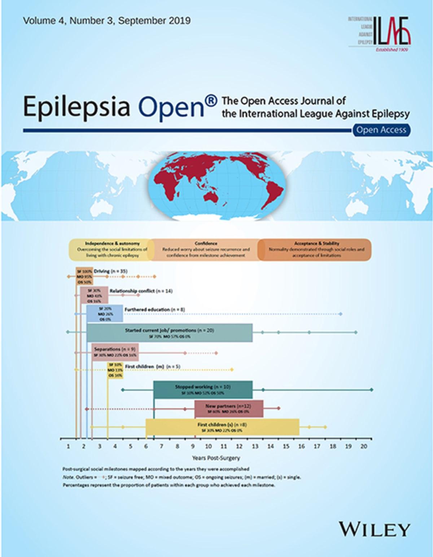 dieta+cetogenica+menu+epilepsia