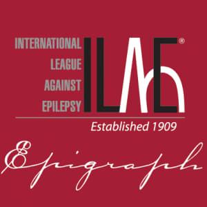 Epigraph logo