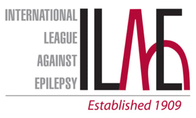 Image result for ILAE logo Images