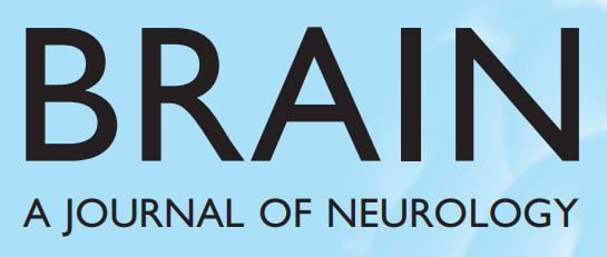 Brain - A Journal of Neurology