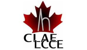 CLAE LCEE
