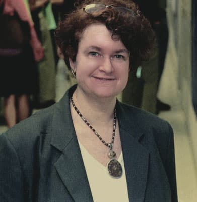 Karen Gale, PhD (1948 - 2014)
