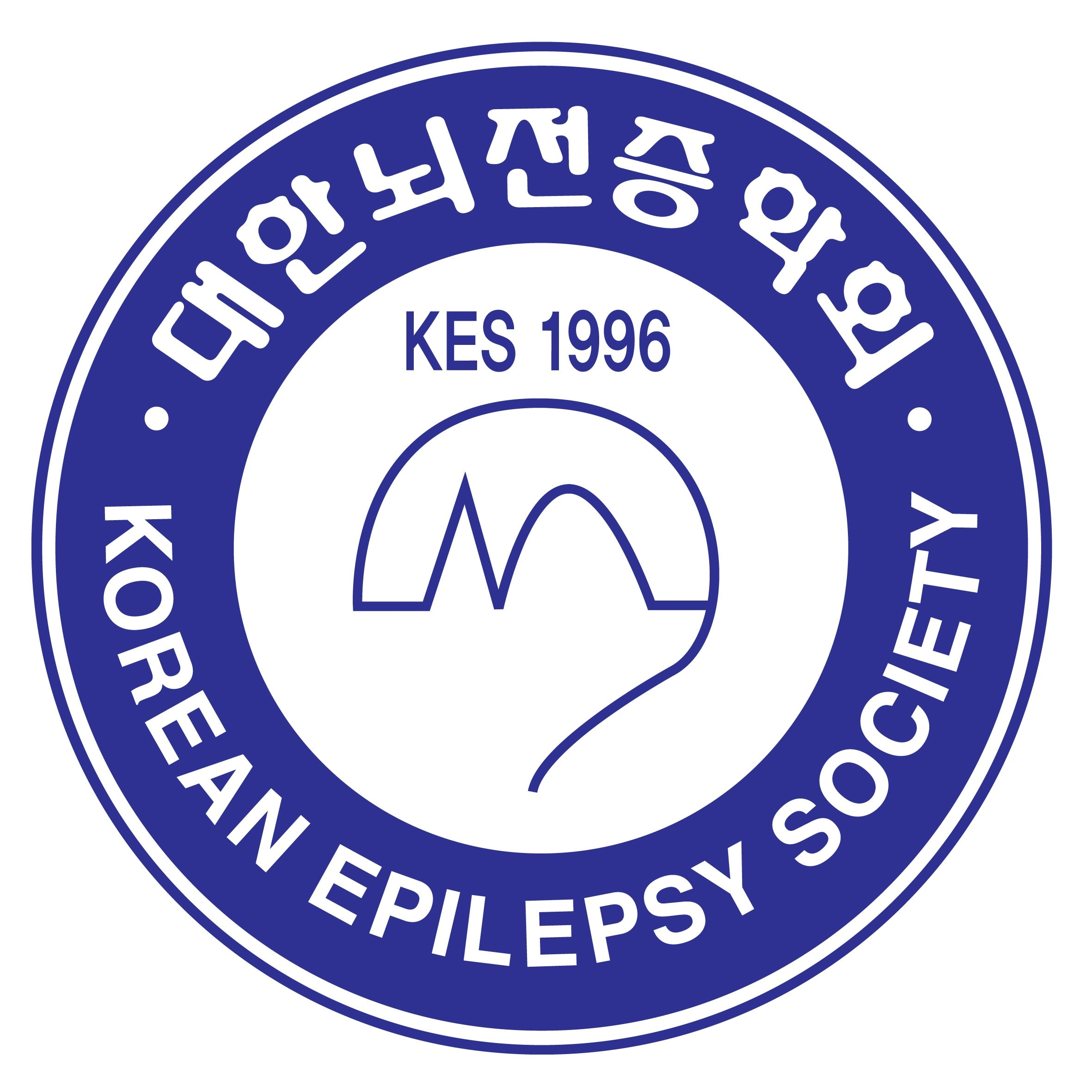 Korean Epilepsy Society