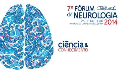 Spotlight - BIAL neurology forum, Lisbon - Portugal