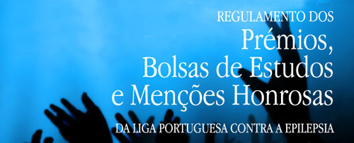 Spotlight - LPCE Awards - Portugal