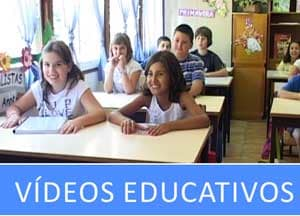 Spotlight - Educational Videos - Portugal