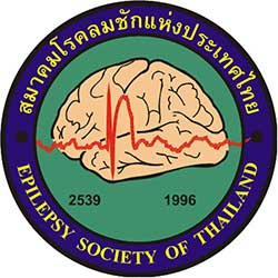 The Epilepsy Society of Thailand