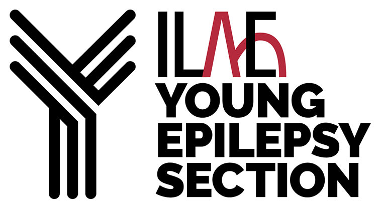 Young Epilepsy Section (YES)
