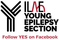 Follow YES on Facebook