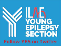 Follow YES on Twitter