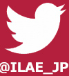 ILAE Twitter in Japanese @ILAE_JP