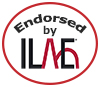 Endorsed by ILAE