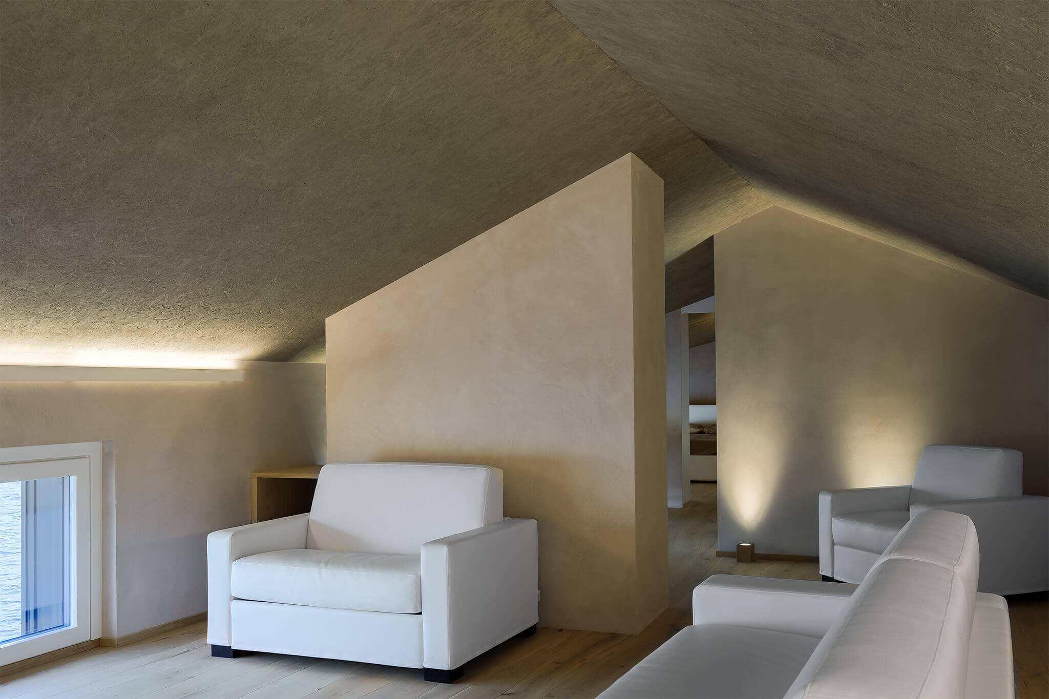 Abitazione a San Siro - Como