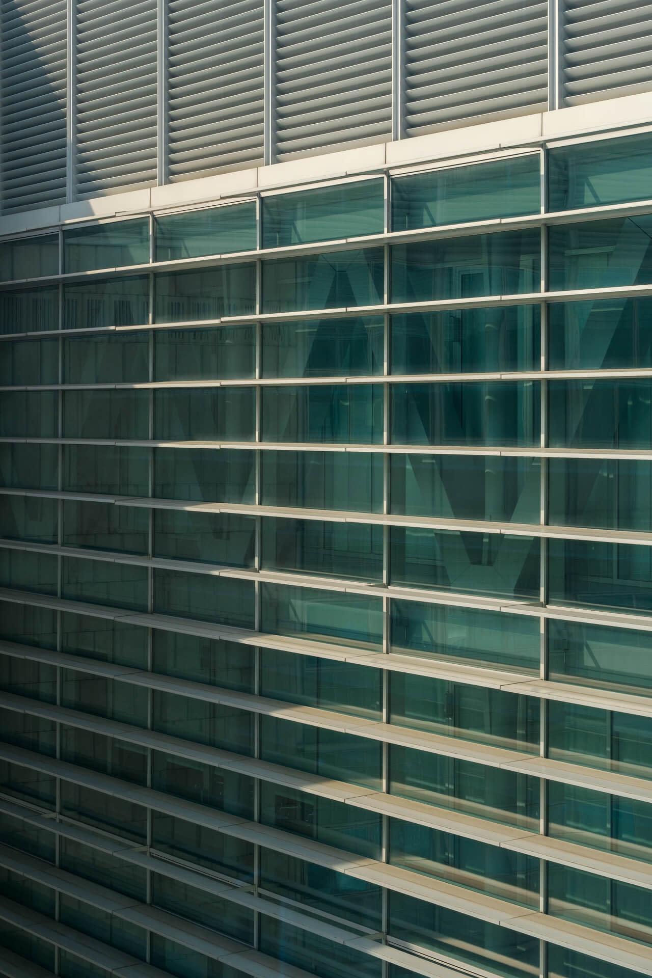 Sede Ubi Banca - Brescia