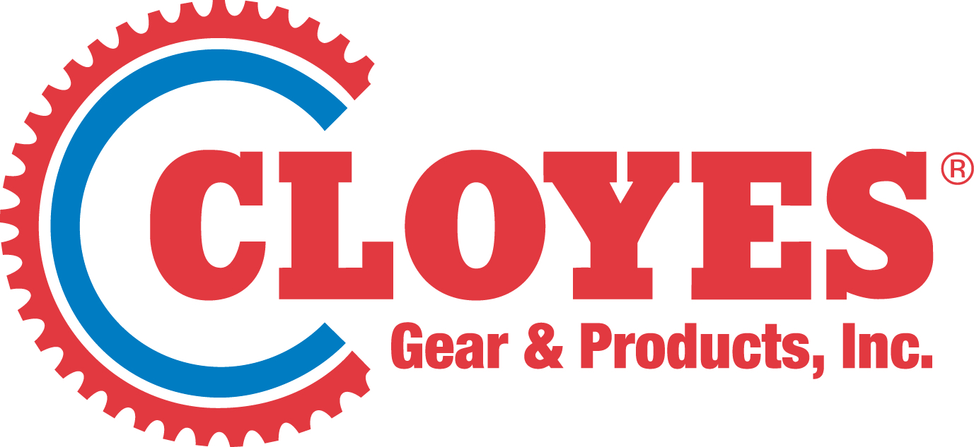 Cloyesgearproductslogo mxuadj