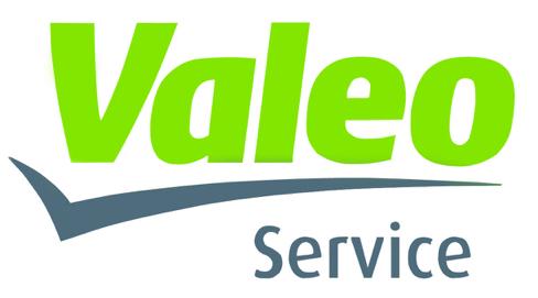 Valeo service1 kyakd6