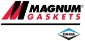 Magnum dana logo1 honodv