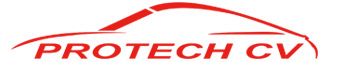 Motortech logo mghpzo