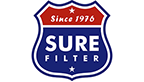 Sure filter logo slgn2 clr hr tqabg0
