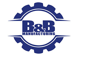 Bbman logo btqmw1