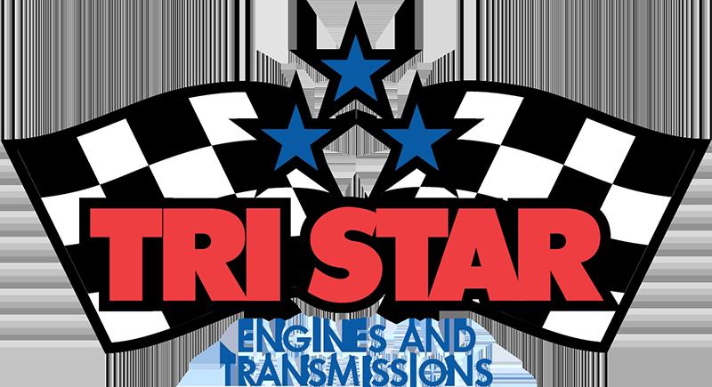 Tristar engines hmpajs