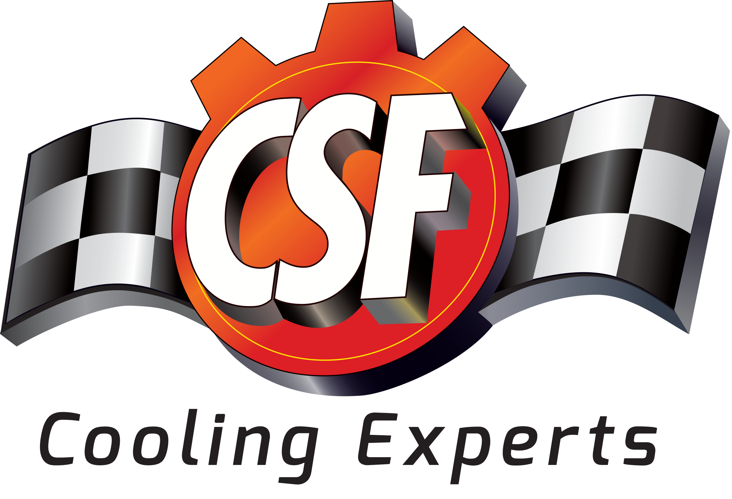 Final csf cooling new logo rsrjjn