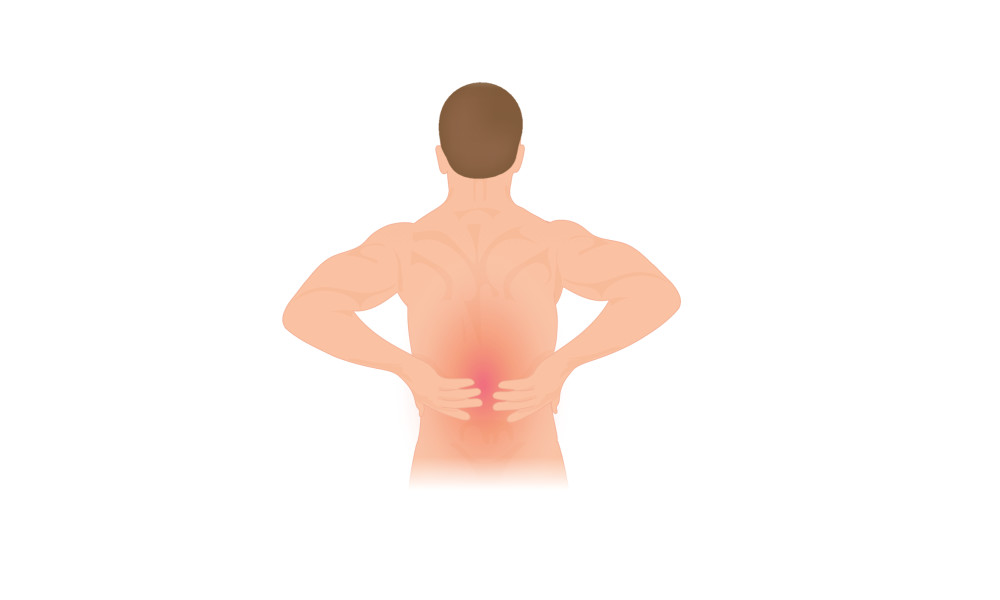 Upper Back Pain The 14 Best Exercises And Stretches Video Guide
