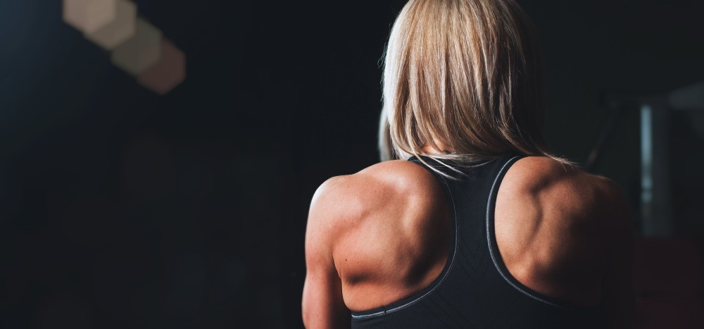 Best Exercises That Will Ease Back Pain Drastically