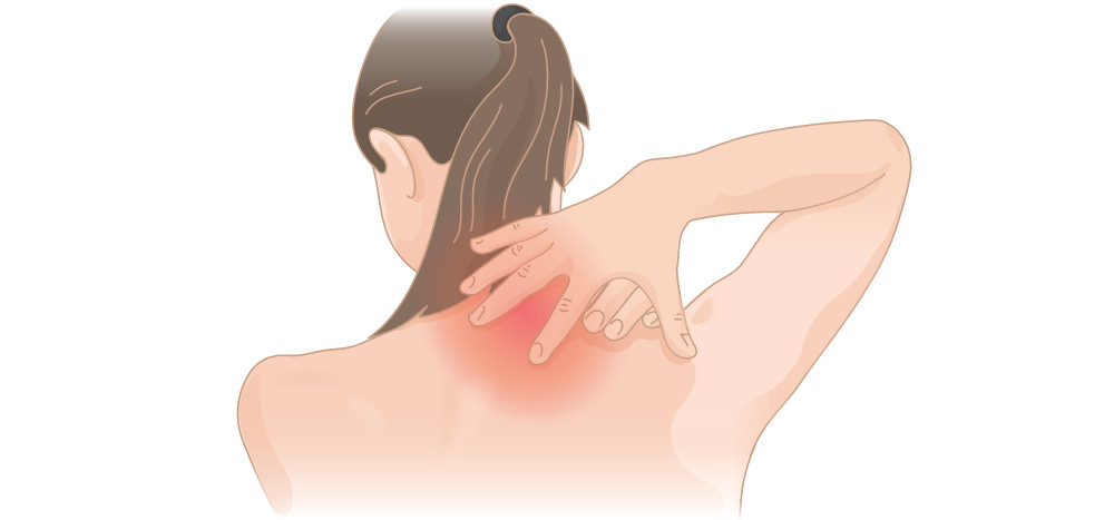 Is Your Shoulder Pain due to a Pinched Nerve?