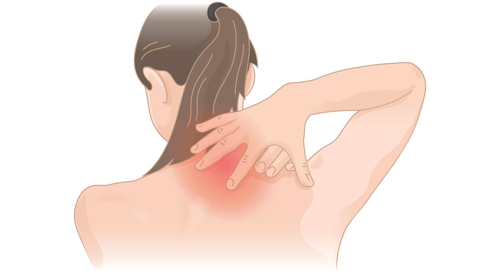 Pinched Nerve Top Of Spine Things To Know Before You Get This