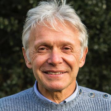 Pierre Schydlowsky's profile picture