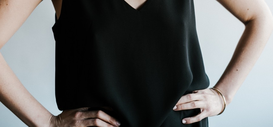 Sådan behandler du slidgigt i hoften