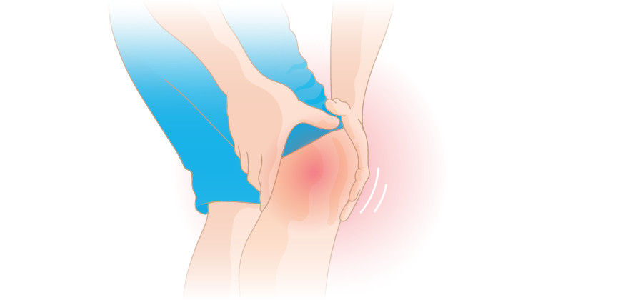 Sprains, Strains or Tears: Know Your Pain