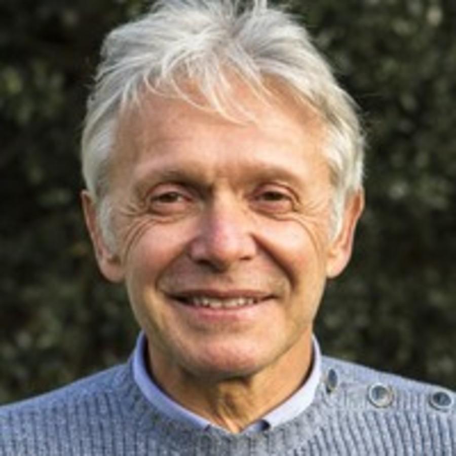 Pierre Schydlowsky