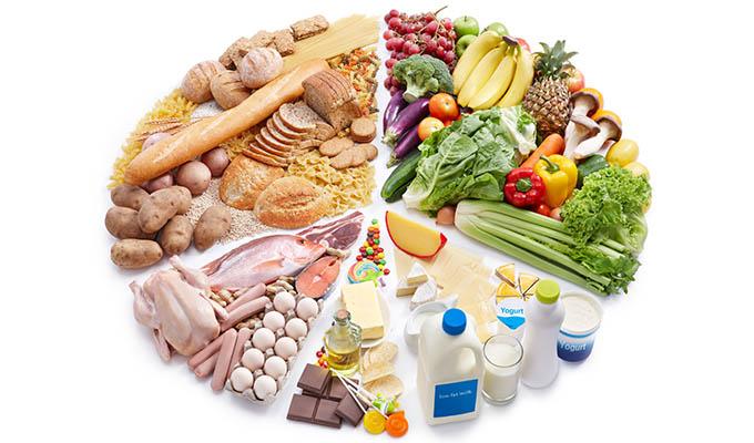 Kenali 2 Macam Protein dan Kegunaannya