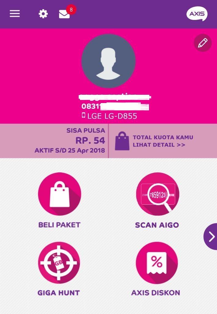 [Image: Trik_dapat_jempol_dan_cara_dapat_quota_h...Play_5.jpg]