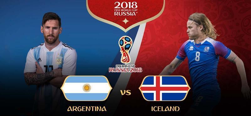 [Image: Piala_Dunia_2018_-_Argentina_vs_Islandia.jpg]