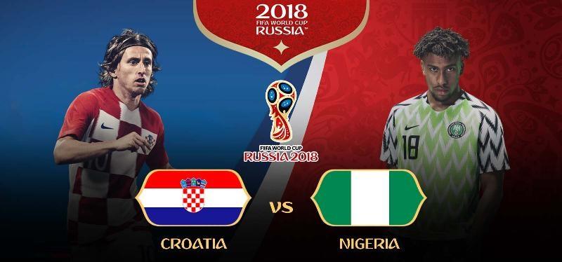 [Image: kroasia-vs-nigeria.jpg]