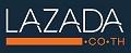 ราคาทีวี Lazada.co.th