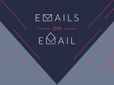 Your complete guide to email marketing